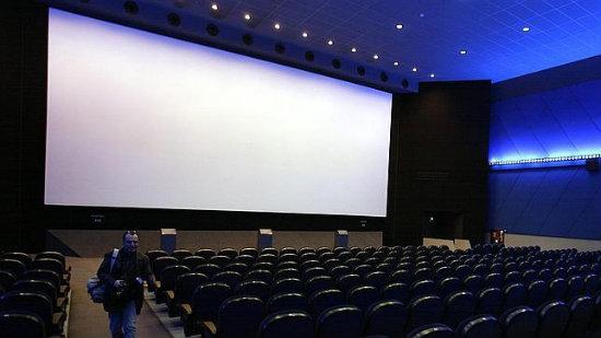 G Ardianes De La Fe Valencia Cines Lys