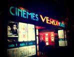 barcelona – Cine Verdi