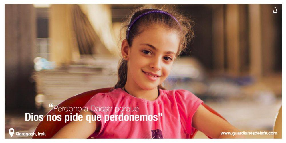 Image - Siette (13)